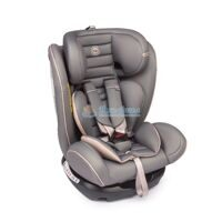 Автокресло Happy Baby Spector (Gray)
